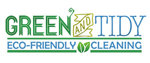 Green and Tidy Cleaning Service